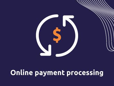 Betalingssystem til din webshop