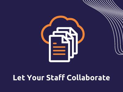 Office 365 - Få din office løsning opbevaret i skyen