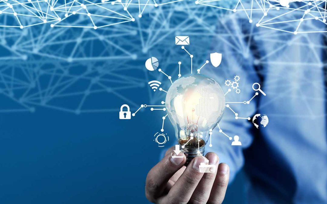 Hvad er effektiv IT-drift, og hvordan sikrer du det?