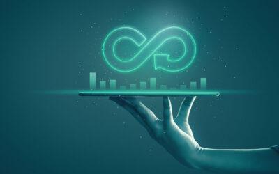 Sådan kan cirkulær økonomi bidrage til mere bæredygtig IT