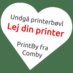 PrintBy
