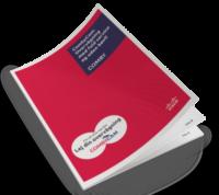 CombyCam brochure